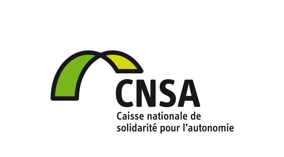 ACCORD SUBVENTION CNSA DE 2 000 000 €