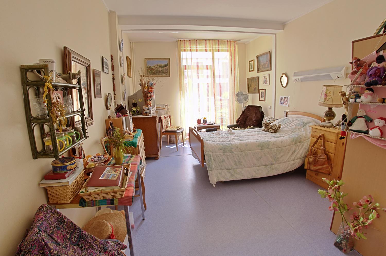 Maison retraite ehpad val d 39 oise ehpad luzarches ehpad for Accueil temporaire en maison de retraite